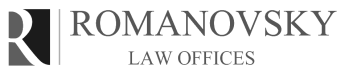 Romanovsky Law Offices