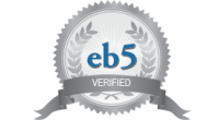 eb5-verified-boston-immigration-attorney